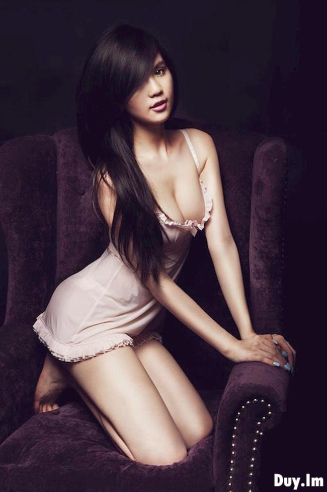 Scandal người mẫu vietnam link full http123linkprongba - 4 9