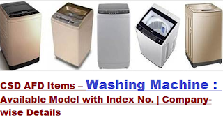 csd-afd-items-washing-machine-available-model-index-no-godrej