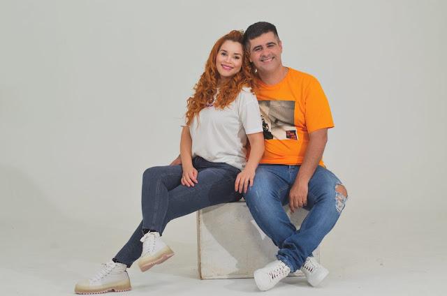 """Proposta inovadora, LC21 apresenta """"Eu Quero Mais de Ti"""""""
