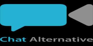 تحميل برنامج رابط كاميرا الدردشة, العربية.مجانا دردشة فيديو عشوائيChat Alternative