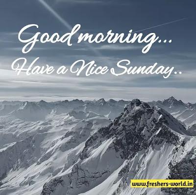 good morning sunday images,good morning sunday images hd