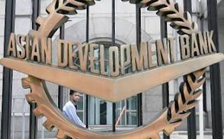 ADB Grants Loan to Northern Arc Capital Ltd