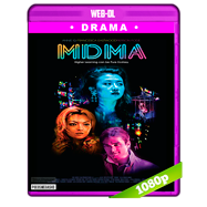 MDMA (2017) WEB-DL 1080p Audio Dual Latino-Ingles