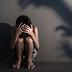 Indonésia adota castração química para abusadores de crianças