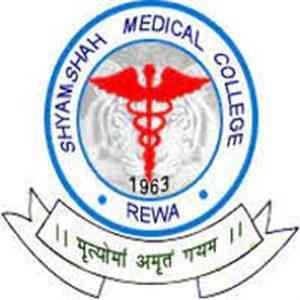SSMC Rewa Bharti 2021