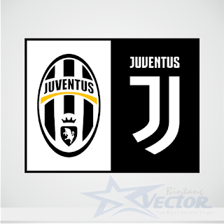 Juventus Logo Vector cdr Download