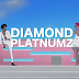 VIDEO | Diamond Platnumz – JeJe Animation