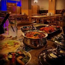 مطعم وكافيه لامي