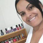 Faby Cardoso: Uma história de amor pela profissão