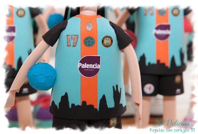 Palencia Turismo