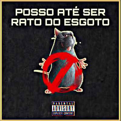Deejay Telio & Deedz B - Posso Até Ser Rato Do Esgoto Mas Não Alinho Na Tua Rata DOWNLOAD MP3 2020 Download Mp3, Baixar, Baixar mp3, descarregar, downlaod mp3, Download mp3, Music, musik, nova musica, Osvaldo Moniz Download Mp3
