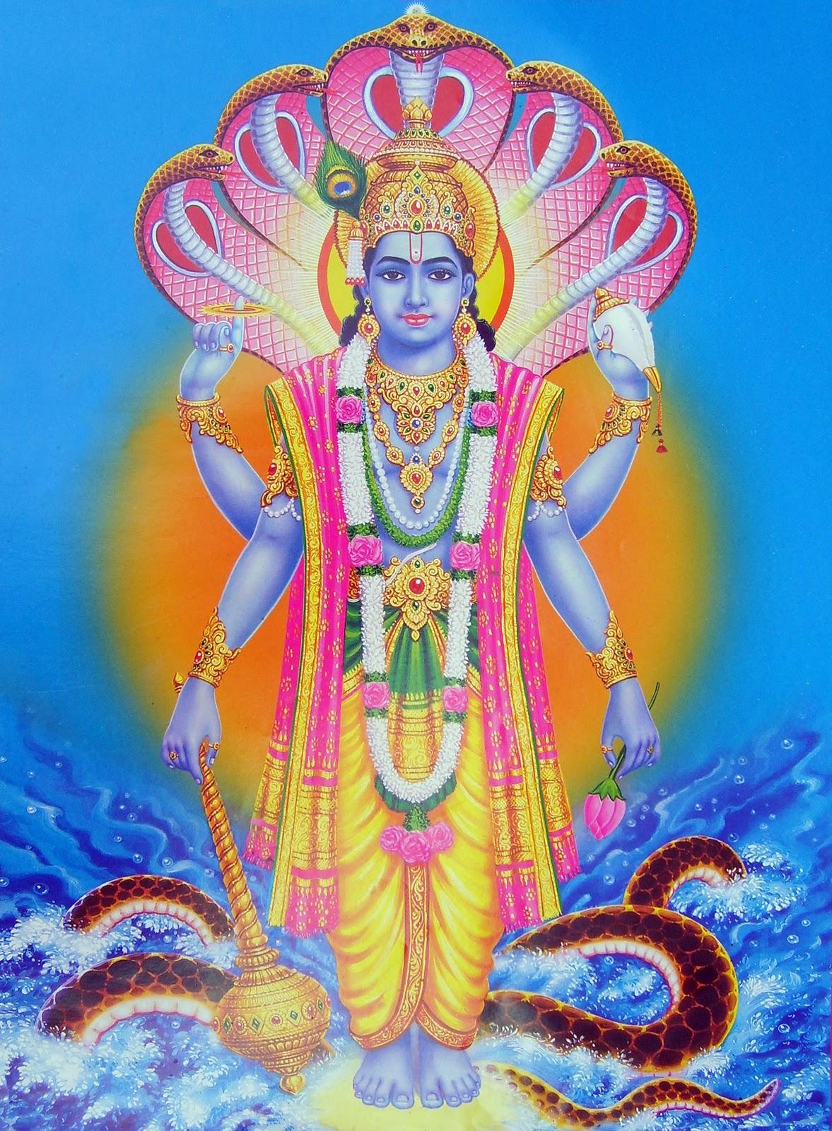 jnanananda: Steadiness of mind - photo#16