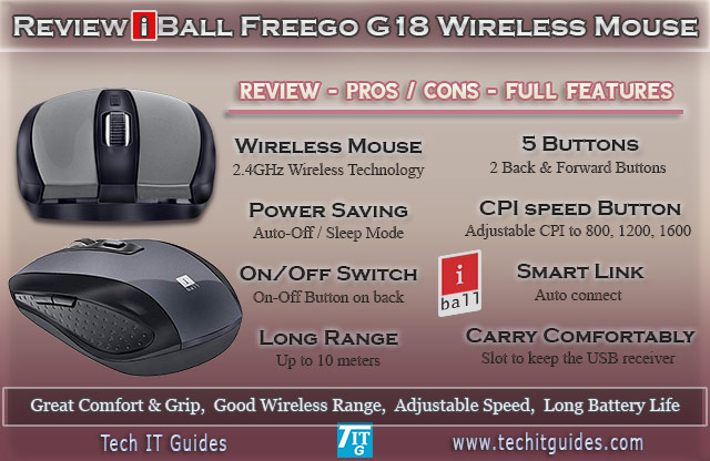 iBall-Freego-G18-Wireless-Mouse-Review-with-Pros-and-Cons