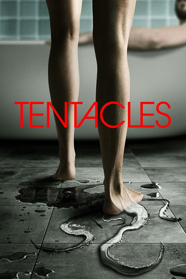 Tentacles (2021) WEB-DL 1080p Latino