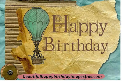 Most Beautiful Happy Birthday Images For A Sister