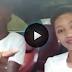Watch King Monada and Bae rocking #Idibala Challange