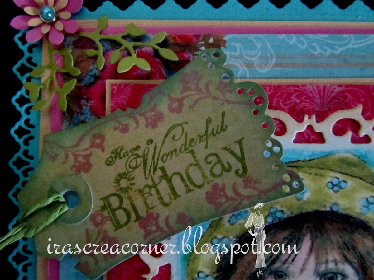 Geliefde Eerste Verjaardag Na Overlijden Partner Mus07 Agneswamu