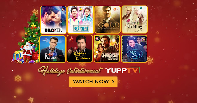 https://www.yupptv.com/tv-channels/hindi
