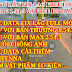 DOWNLOAD HƯỚNG DẪN FIX LAG FREE FIRE MAX OB24 2.54.3 MỚI NHẤT -  UPDATE TOÀN BỘ DATA FULL VÀ DATA CÀI THÊM