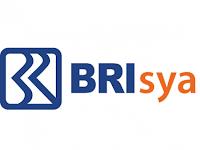 Lowongan Kerja PT Bank BRIsyariah Tbk Untuk D3 dan Semua Jurusan