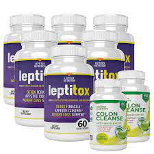 LeptoConnect Review 2020: It is worth? where to buy...