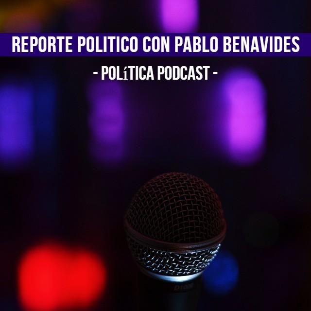 Reporte Político