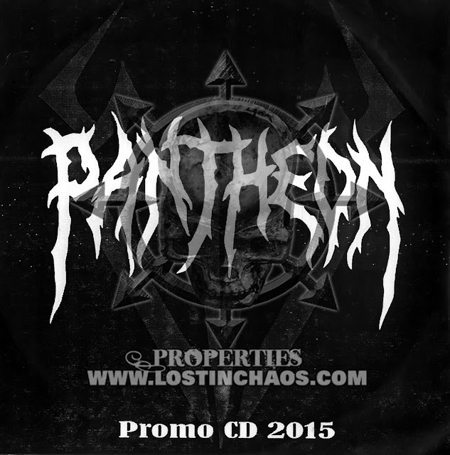 http://www.review.lostinchaos.com/2015/08/pantheon-promo-cd-2015.html