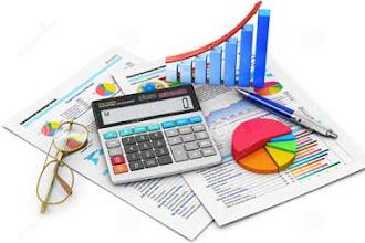 Aplikasi Pinjaman Online Tengah Marak Saat Ini