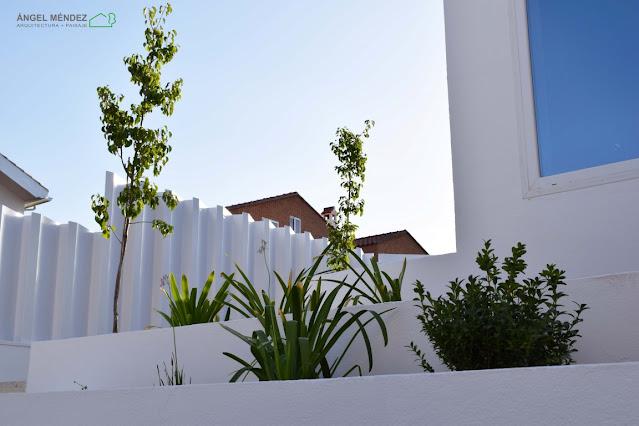 Paisajistas España, Paisajistas Badajoz, Paisajistas Cáceres, Paisajistas Extremadura, proyectos paisajismo, diseño jardines, arquitectura contemporánea, casas modernas, arquitectura minimalista, mejores blogs paisajismo, mejores blogs jardinería