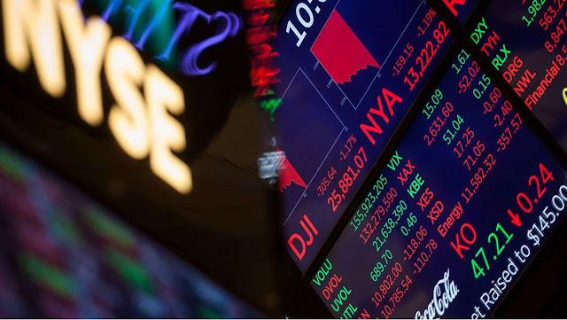 Mercado mexicano enfrentará una presión externa aún más intensa en 2019