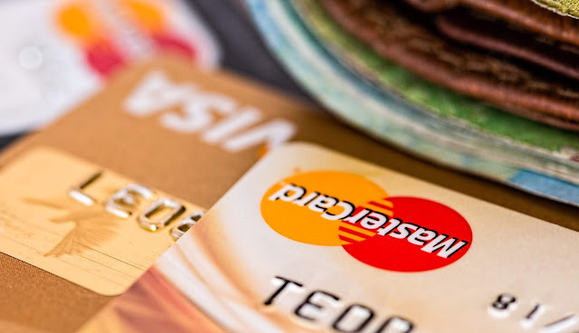 أفضل بطاقة بنكية للبدء في العمل على الانترنت