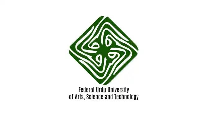 Federal Urdu University Karachi Admission 2021