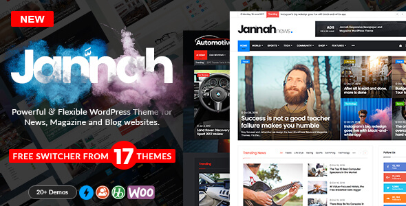 Jannah-v1.1.1-WordPress-Theme