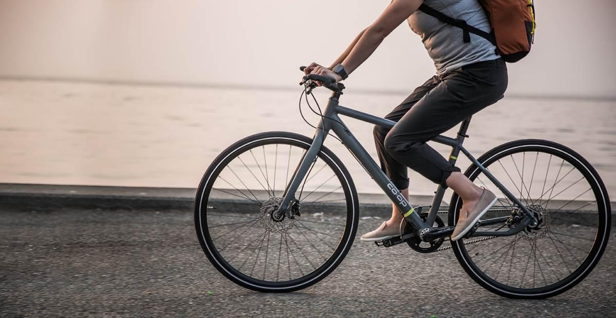 5-tips-merawat-sepeda-anda