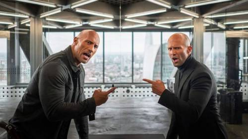 hobbs-&-shaw-total-collection-2019