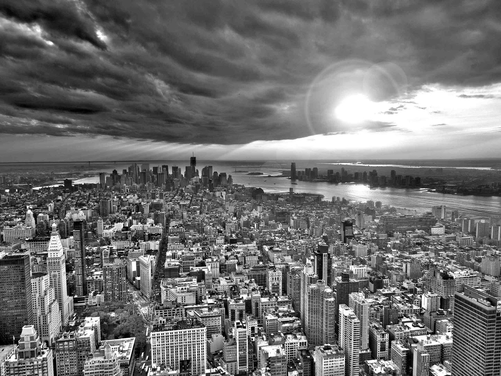 New york city black and white photography | Black and ...