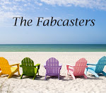 The Fabulous Fabcasts