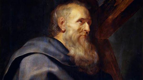 Santo Filipus Penginjil