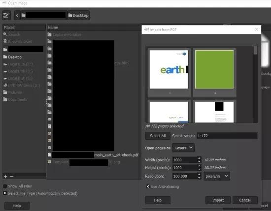 cara mengubah pdf menjadi gif animasi-1