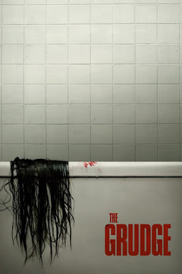 The Grudge [2020] [DVD R1] [Latino]