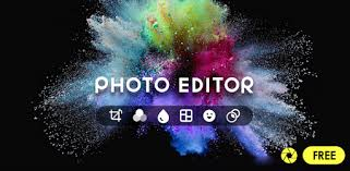 top 5 best photo editing apps for mobile