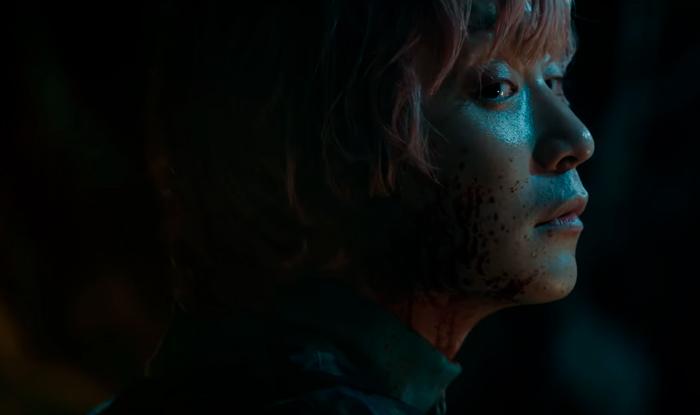 Character film - Akira Nagai - Masaki Suda