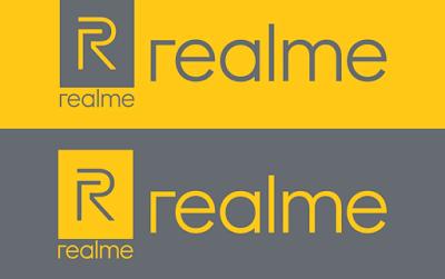 Hard Reset Realme 5 dan 5 Pro
