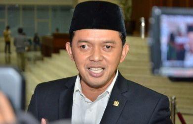 KAMI Deklarasi, Relawan Jokowi-Amin, Budayawan, Pesantren dan Habaib Bentuk KITA