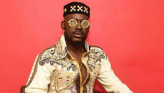 adekunle-gold-biography-net-worth