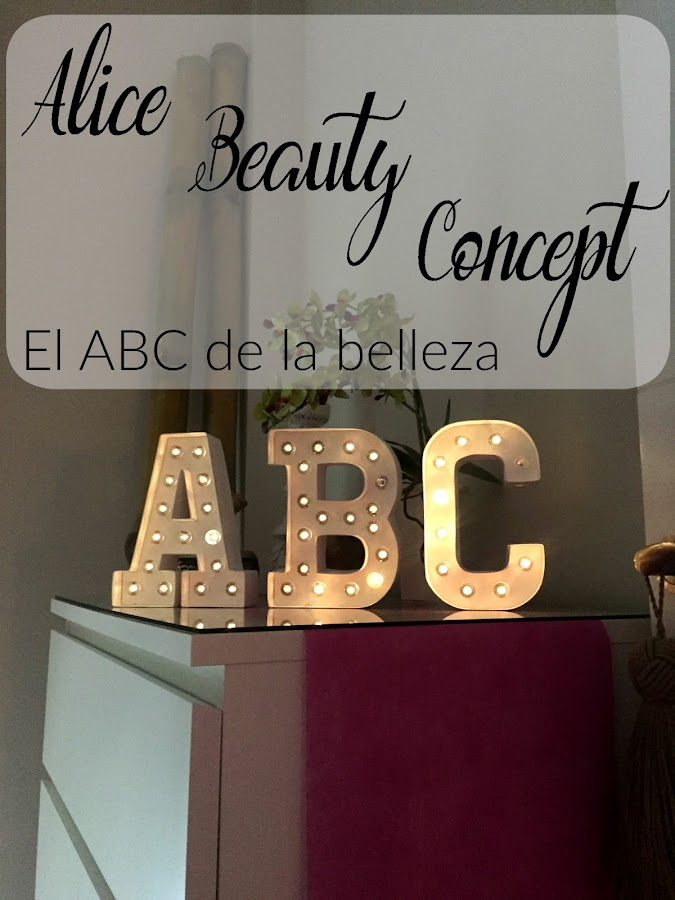 Fitness And Chicness-Alice Beauty Concept-Beauty Center-1
