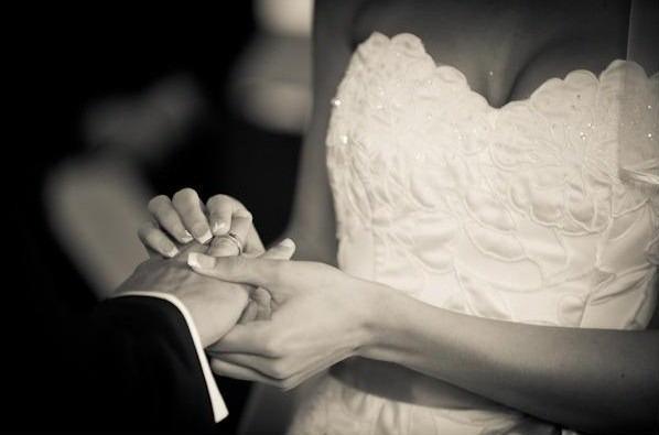 Lecturas para bodas: