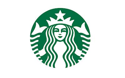 Rekrutmen Starbucks Februari 2020