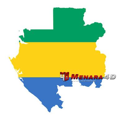 Prediksi GabonPools Hari Ini 01 Desember 2019