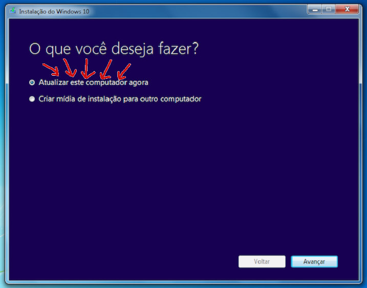 windows10-atualizacao-windows7